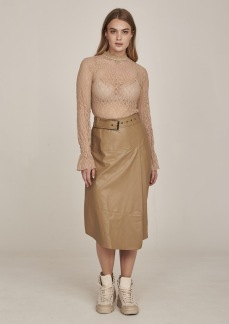 NÜ DENMARK Gianna Skirt