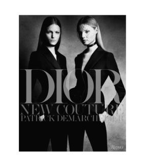 A DIOR Dior New Couture Fashion, Photography