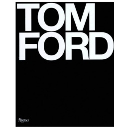 A TOM FORD Fashion