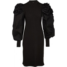 NÜ DENMARK Faria Dress