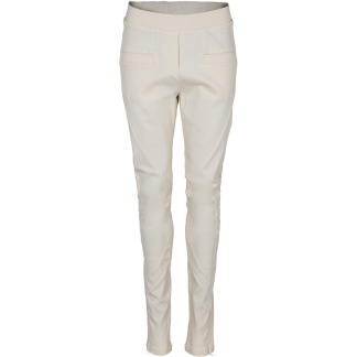 A NÜ DENMARK NOLA GEO POWER STRETCH TROUSERS