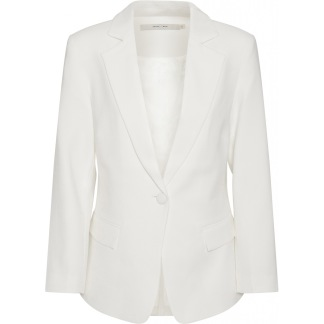 A COSTA MANI  Karlos blazer without rivets