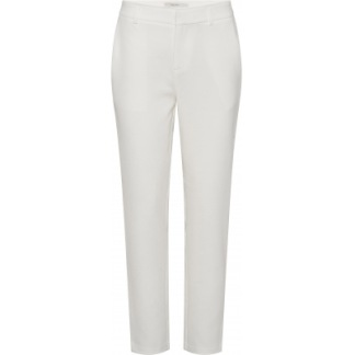 COSTA MANI Karlos Pants without rivets
