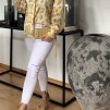 KARMAMIA Cornelia Shirt - Amber Leo