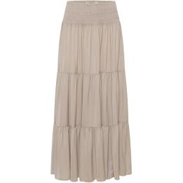 COSTA MANI Recycle chic skirt