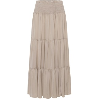 COSTA MANI Recycle chic skirt