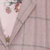 A KARMAMIA Kennedy Jacket – no. 29 (limited)