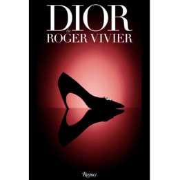 A DIOR BY ROGER VIVIER