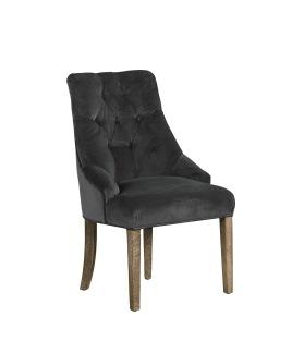 ARTWOOD YORK Dining chair