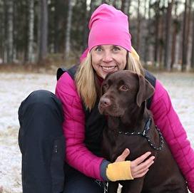 Susanne Sandström 070 6971469