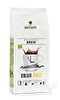 URBAN JUICE 500g Bryggmalet Kaffe