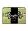 Mr. Jones Tea Little Green Bag