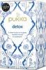 Pukka Detox Tea