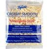 Creamy Smooth Riven Mozzarella 200g