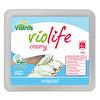 Violife Creamy Orginal 200g