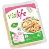 Violife för Pizza 400g