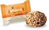 Energiboll Almond Protein Hit Eko