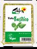 Tofu Basilika Taifun 200g