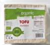 Tofu Paprika Vita Organic 200g