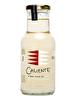 Caliente dryck (Chili/Plum/Rosemary)