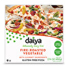 Daiya Pizza Fire-Roasted Vegetable Vegan & GF