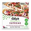 Daiya Pizza Supreme