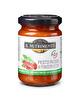 tomatpesto  EKO& Vegan