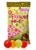 Flower Power Vegan Eko