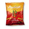Majssnacks Chili (rullar) Vegan Glutenfri