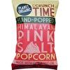 Popcorn Himalaya Salt