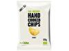 Potatis Chips Havssalt