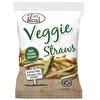 Veggie Straws KålTomatSpinat Vegan Glutenfri