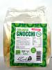 Gnocchi veganskaEKO& GF