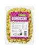 gnocchi mini-Glutenfria
