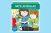 Gr*llburgare – snabbt på grillen eller i stekpannan