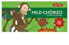 Mild Chörizo – Kryddiga & smakrika korvar
