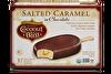 Salted Caramel 3-Pack Vegan