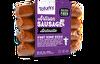 Sausage Artisan, Andouille Vegan