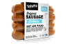 Sausage Original, Kielbasa Vegan
