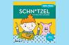 Schn*tzel – Frasiga favoriter