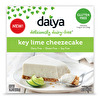 Cheezecake Key Lime Vegan& GF