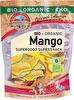 Mango EKO& Vegan