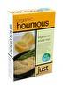 Organic Hummus EKO