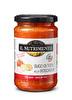 tomatsås – morot & soja EKO& Vegan