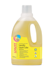 Tvättmedel (Flytande) Color Mint & Lemon  Sonett 1,5