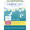Natracare Binda  Super plus 12 st