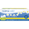 Natracare Tampong Normal 16 st