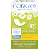 Natracare Trosskydd Mini 30 st