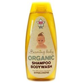Barnschampoo 250ml