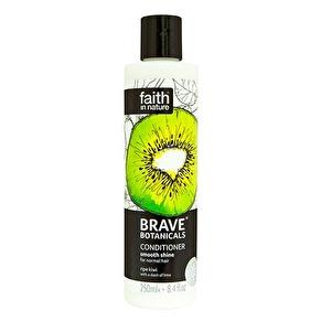 Faith in Nature Kiwi & Lime Balsam